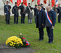2014-11-22 09-09-09 commemoration.jpg