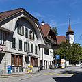 2014-Steffisburg-Oberdorf.jpg