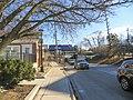 20140317 85 Metra, Lisle, Illinois-2 (14823446085).jpg