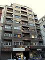 20140702 Bucureşti 138.jpg