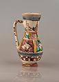 20140708 Radkersburg - Ceramic jugs - H3253.jpg