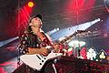20140801-145-See-Rock Festival 2014--Matthias Jabs.JPG