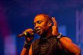 2014333222636 2014-11-29 Sunshine Live - Die 90er Live on Stage - Sven - 1D X - 0612 - DV3P5611 mod.jpg