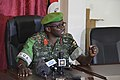 2014 08 23 AMISOM Hands over Captives-2 (14821960558).jpg