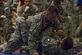 2014 Army Reserve Best Warrior Competition - Combatives 140626-A-LD390-522.jpg