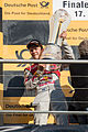 2014 DTM HockenheimringII Mattias Ekstroem by 2eight 8SC5286.jpg