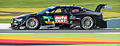 2014 DTM HockenheimringII Timo Scheider by 2eight 8SC2386.jpg