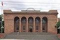 2014 Erywań, Armeńska Akademia Nauk (02).jpg