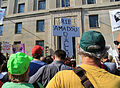 2014 Ferguson and Beyond Rally 24.jpg
