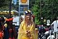 2014 Fremont Solstice parade 070 (14334084078).jpg