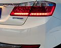 2014 Honda Accord Hybrid badge.jpg
