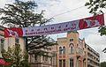 2014 Kutaisi, Dzień Niepodległości Gruzji (33).jpg