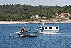 2014 Porto de Porto do Son. Galiza-P17.jpg