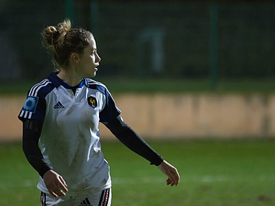 2014 Women's Six Nations Championship - France Italy (130).jpg