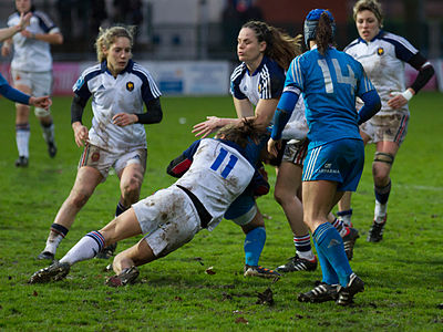 2014 Women's Six Nations Championship - France Italy (75).jpg