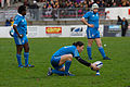 2014 Women's Six Nations Championship - France Italy (9).jpg
