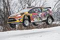 2014 rally sweden by 2eight dsc8244.jpg