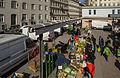 2015-02-21 Samstag am Karmelitermarkt Wien - 9408.jpg