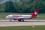 2015-08-12 Planespotting-ZRH 6289.jpg