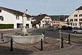 2015-Bassecourt-Au-Village.jpg