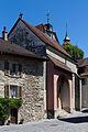 2015-Estavayer-Kapelle-Rivaz.jpg