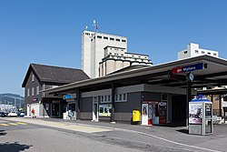 2015-Malters-Bahnhof.jpg