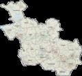 2015-P04-Overijssel-o.png