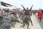 2015.10.1. 해병대 6여단 부대단결행사 - 1st, Oct, 2015. 6th Marine Bgd-Troops Ceremony for Unification (21398200483).jpg