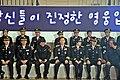 20150130도전!안전골든벨 한국방송공사 KBS 1TV 소방관 특집방송676.jpg