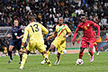 20150331 Mali vs Ghana 166.jpg