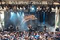 20150524 Gelsenkirchen RockHard Sinner 0112.jpg