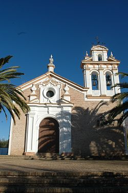 20150612 Ermita alcalá alameda.jpg