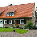 20150915 Castrop-Rauxel- Am Hasenwinkel 19 0104.jpg