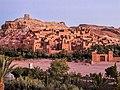20151122 Morocco 2714 Aït Ben Haddou sRGB (24401181861).jpg