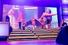 2015332214737 2015-11-28 Sunshine Live - Die 90er Live on Stage - Sven - 5DS R - 0163 - 5DSR3280 mod.jpg