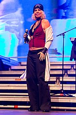 2015332225539 2015-11-28 Sunshine Live - Die 90er Live on Stage - Sven - 1D X - 0510 - DV3P7935 mod.jpg