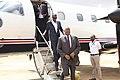 2015 05 04 Puntland Vice President Kismayu-3 (16744857794).jpg
