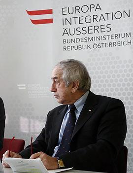 Gerald Schöpfer