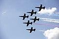 2015 MCCS Miramar Air Show Patriots Jet Team 151002-M-OB347-492.jpg