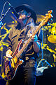 2015 RiP Motoerhead - Lemmy Kilmister by 2eight - DSC6135.jpg