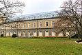 2016-03-20-bonn-universitaet-aussenansicht-01.jpg