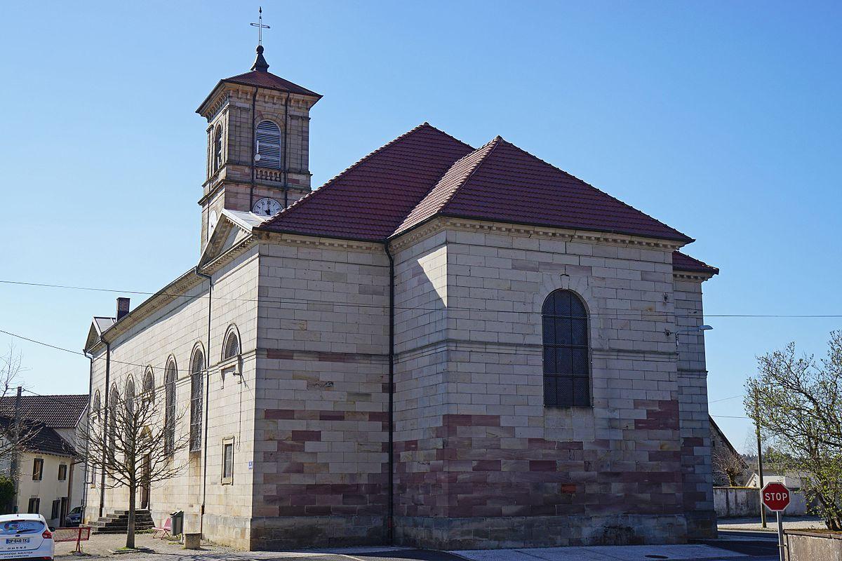 Saint germain haute sa ne wikip dia - La quincaillerie saint germain ...