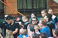 2016-06-06 Feier des WSV mit seinen Fans im Wuppertaler Brauhaus 089.jpg