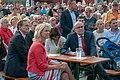2016-09-02 SPD Wahlkampfabschluss Mecklenburg-Vorpommern-WAT 0253.jpg