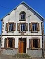 2016-09 - Ainvelle (Haute-Saône) - 07.jpg