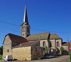 2016-09 - Ainvelle (Haute-Saône) - 08.jpg