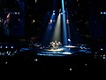 20160127 Muse at Brooklyn - Drones Tour8.jpg