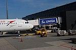 20160521 110 vienna airport.jpg