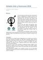 2016 Art and Feminism WMES informe.pdf