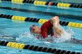 2016 DoD Warrior Games Swimming Competition 160620-A-OE370-080.jpg